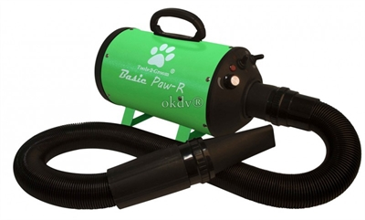 TOOLS-2-GROOM WATERBLAZER BASIC PAW-R 2200 WATT 2200 WATT
