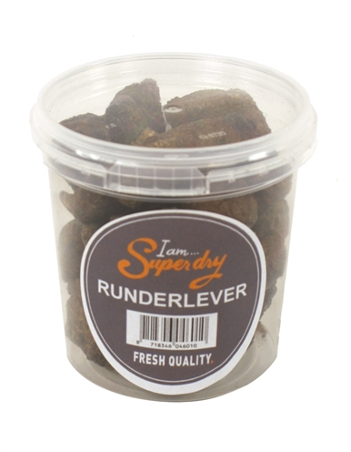 I AM SUPERDRY RUNDERLEVER 155 ML 50 GR