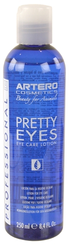 ARTERO PRETTY EYES OOGREINIGER 250 ML