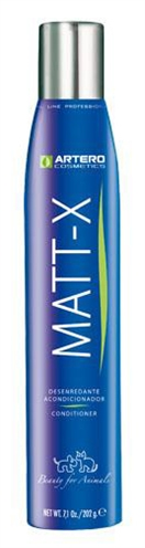 ARTERO MATT-X ONTKLIT SPRAY 300 ML