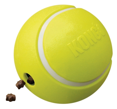 KONG REWARDS TENNISBAL 8