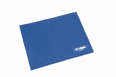 IMAC CHILL OUT COOLING MAT 50X40 CM