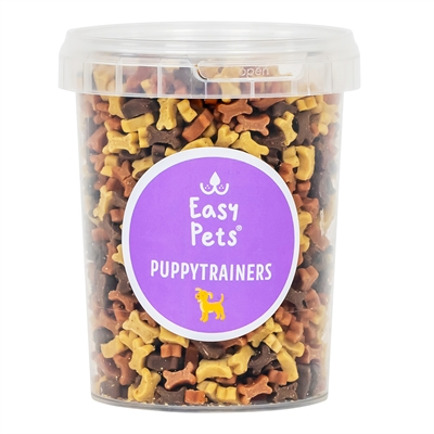 EASYPETS PUPPY TRAINERS 155 ML